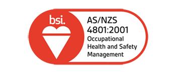 BSI-Safety