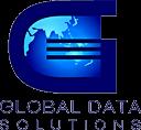 golbal-data-solutions